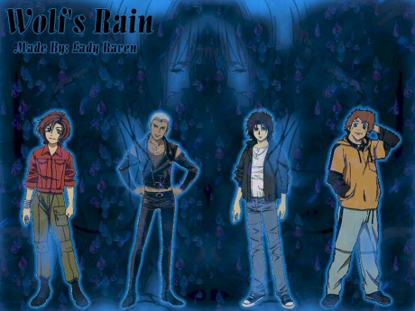 Wolfs_Rain_Wallpaper
